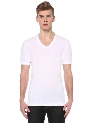 Tişört James Perse